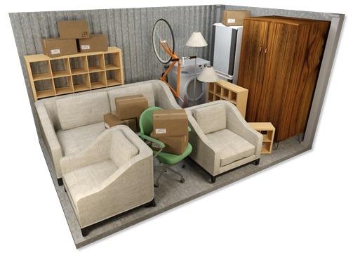 10x6-storage-unit