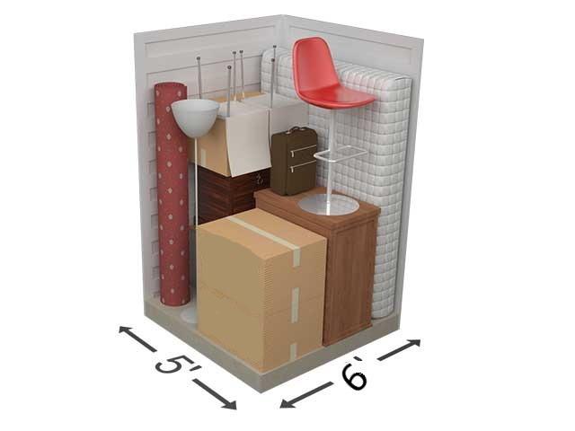 5x6-storage-space