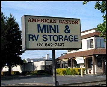 amcan-mini-sign
