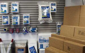 storage-packing-supplies